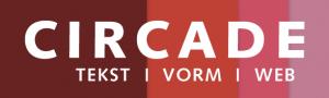 Circade Logo